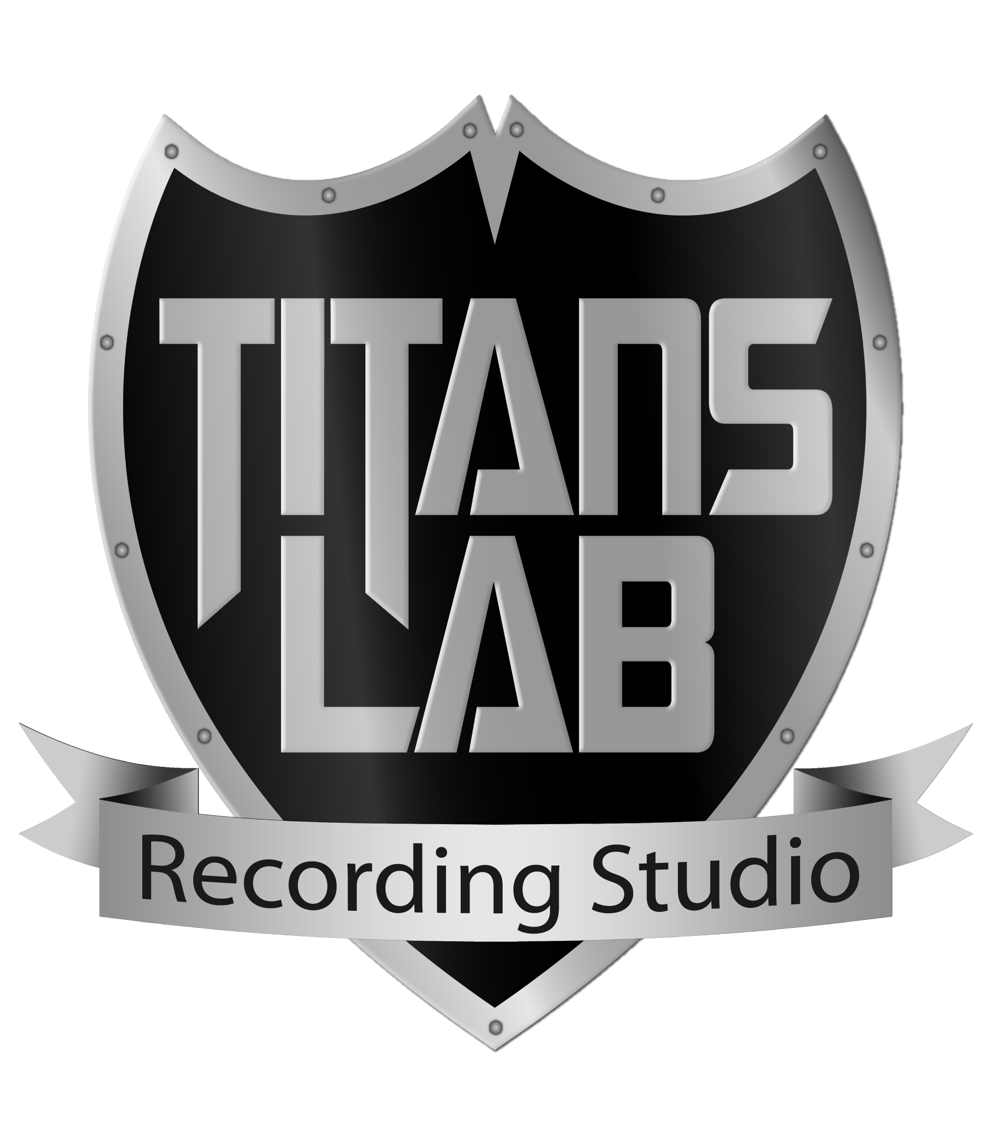 TITANS LAB Recording Studio