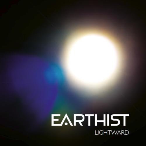 EARTHIST