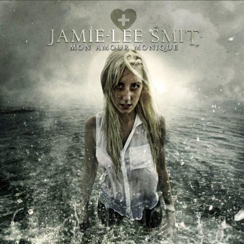 JAMIE LEE SMIT
