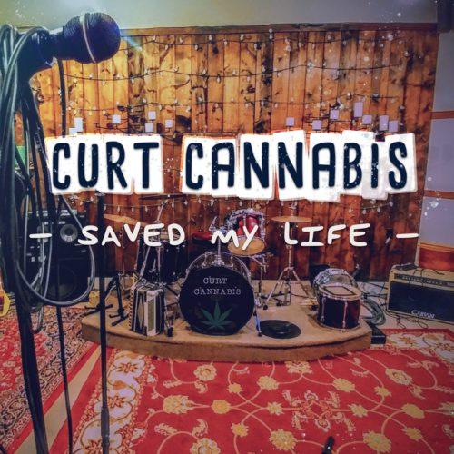 curt-cannabis3000x3000piccolo