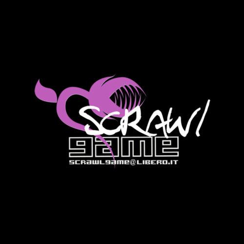scrawl-game