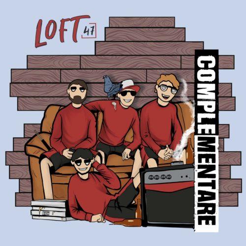 LOFT47