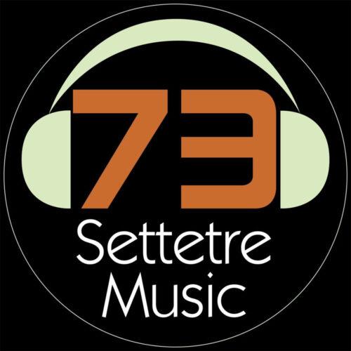 SETTETRE-MUSIC