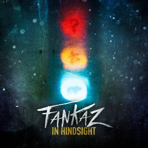 copertina-fankaz-900X900